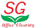 SG Office Cleaning